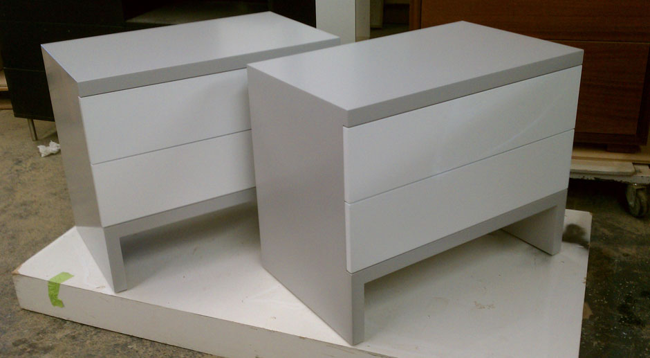 MORGAN-2-DRAWERS-Baltic-Gray-and-White