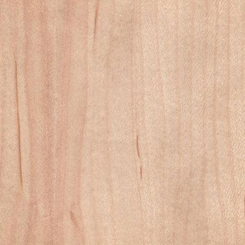 Maple-Satin-Vertical