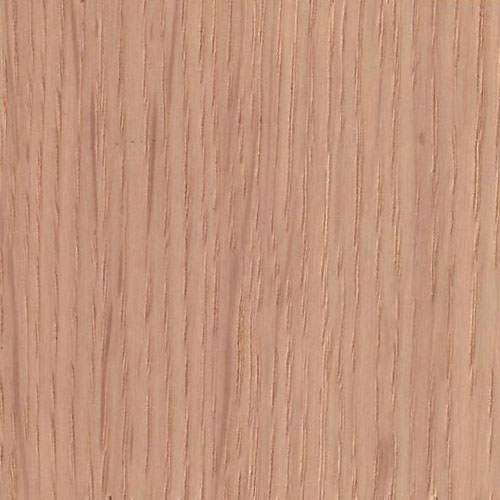 Rift-White-Oak-Satin-Vertical