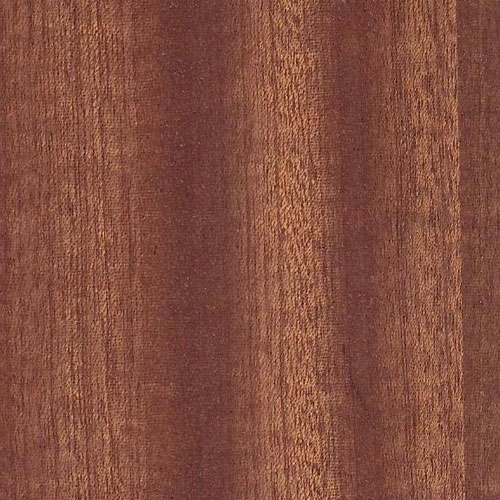Sapele-Satin-Vertical
