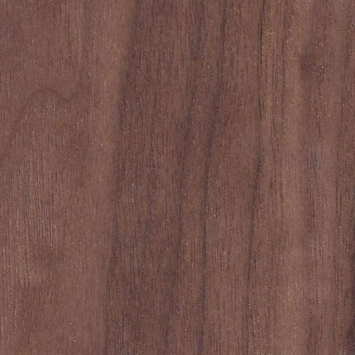 Walnut-Satin-Vertical