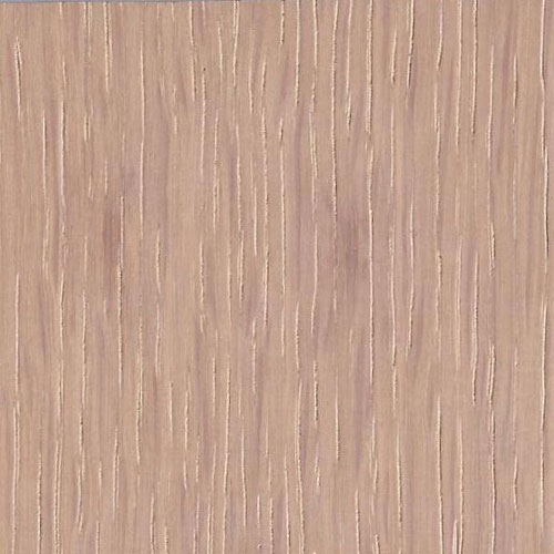 White-Washed-Rift-White-Oak-Satin-Vertical