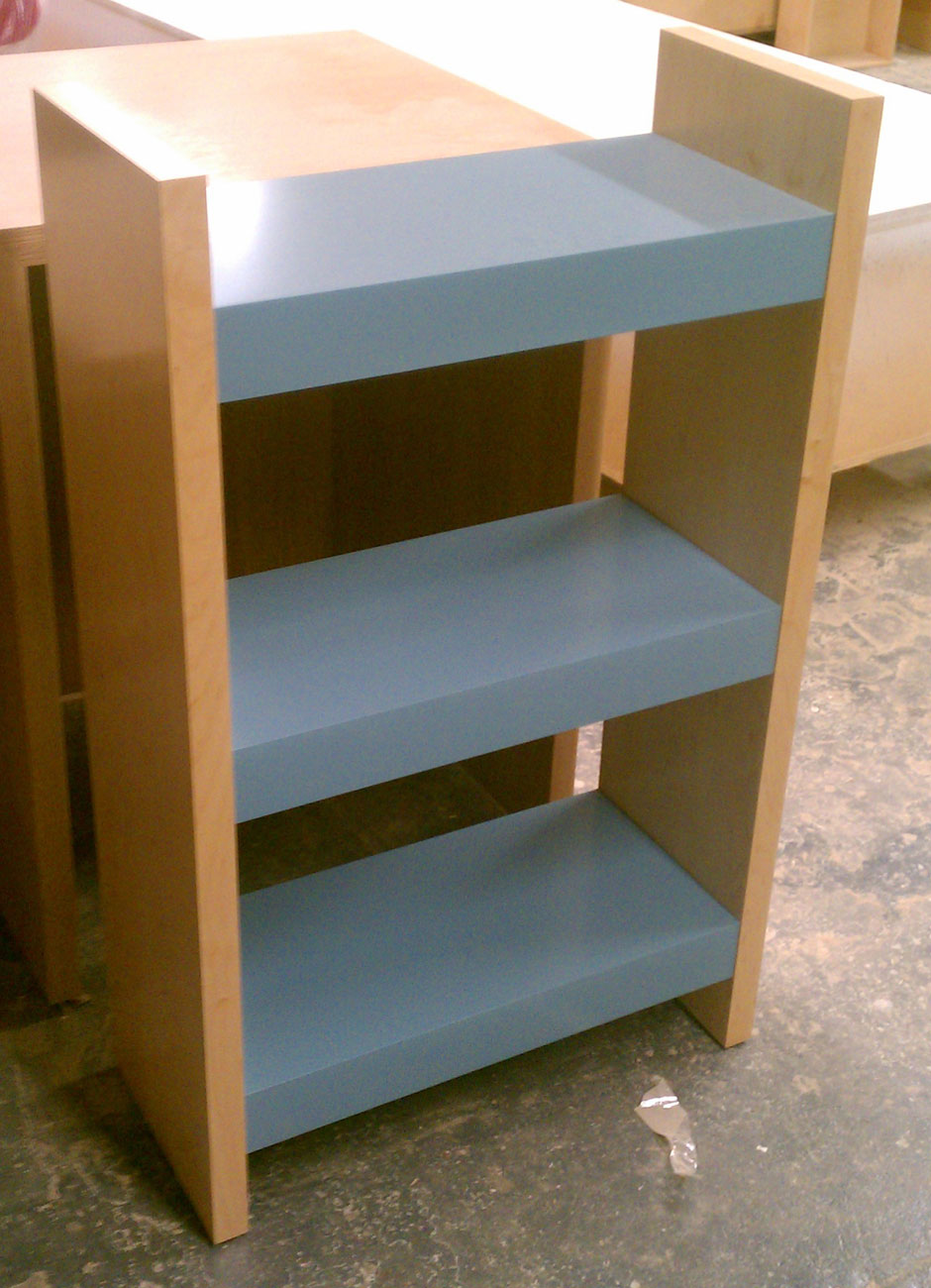 BERGEN-SHELVES-Maple-and-Blue-Slate