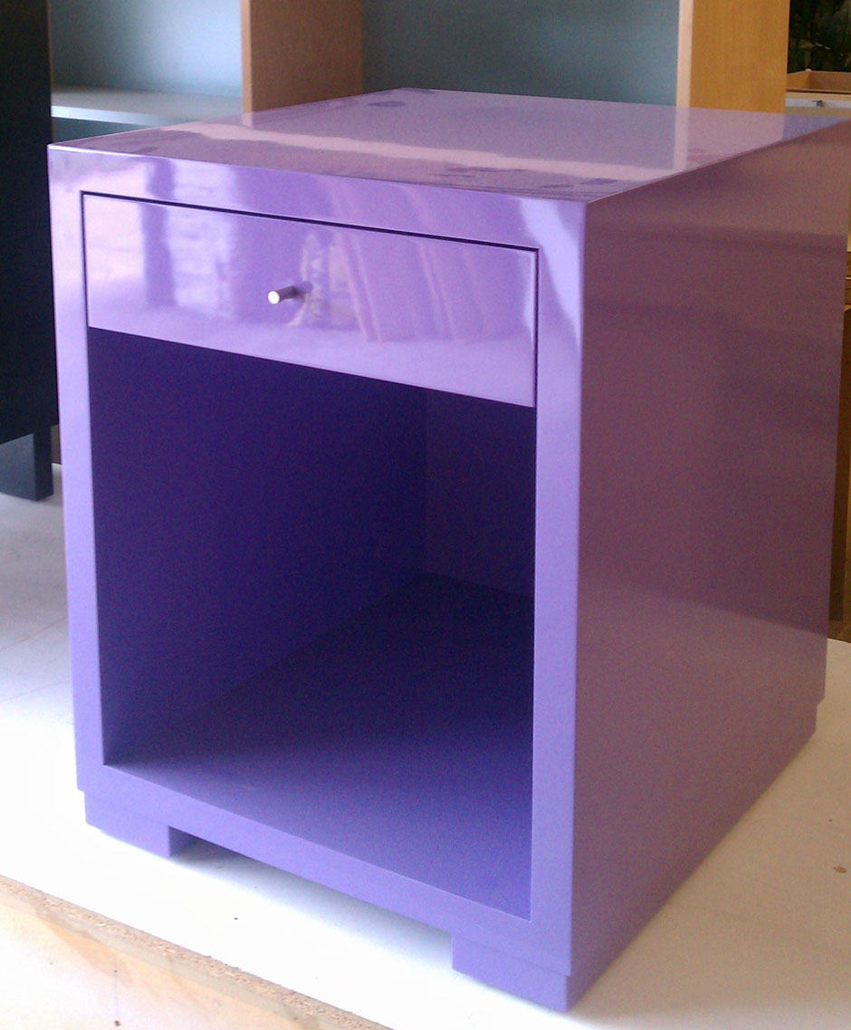 CUSTOM-DEVOE-STYLE-NIGHSTAND-Purple