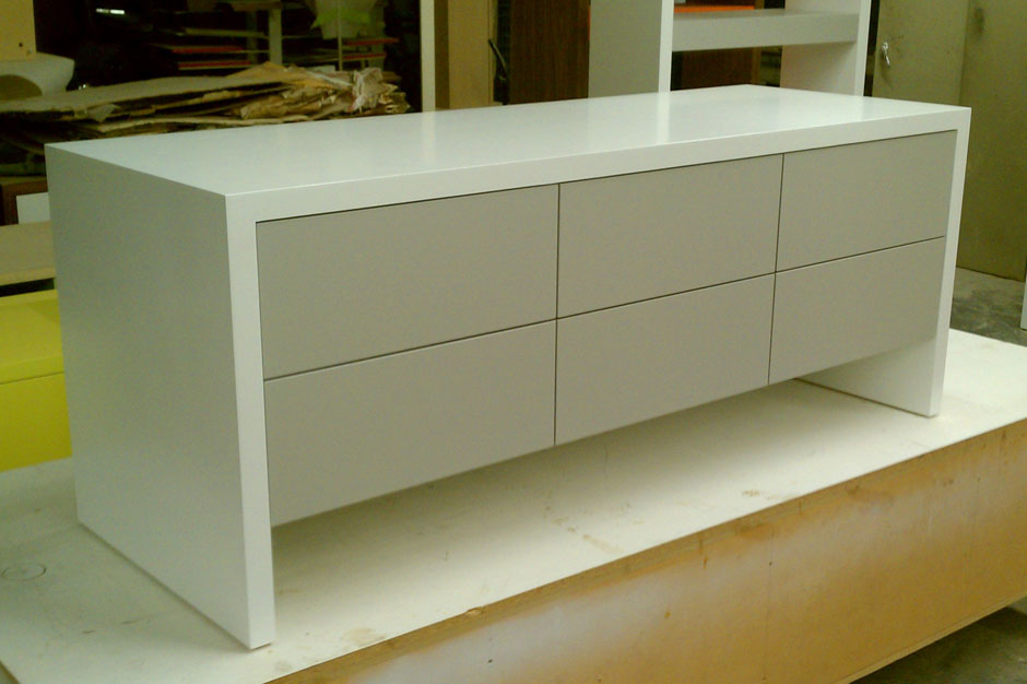 CUSTOM-JACKSON-HIGH-White-Satin-Baltic-Drawers