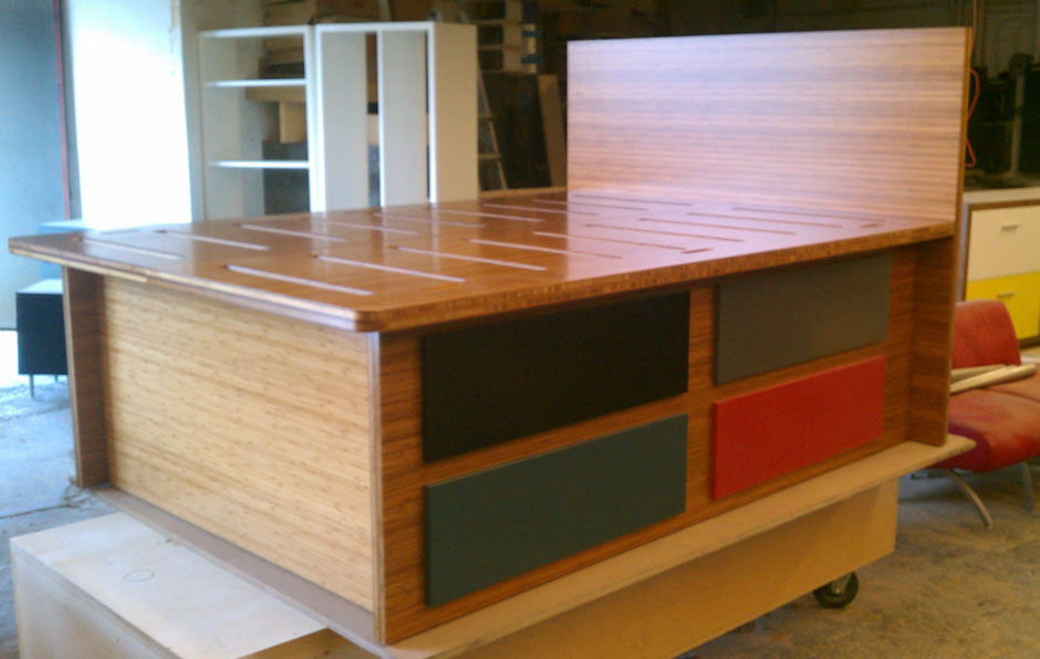 CUSTOM-KNICKERBOCKER-8-DRAWER