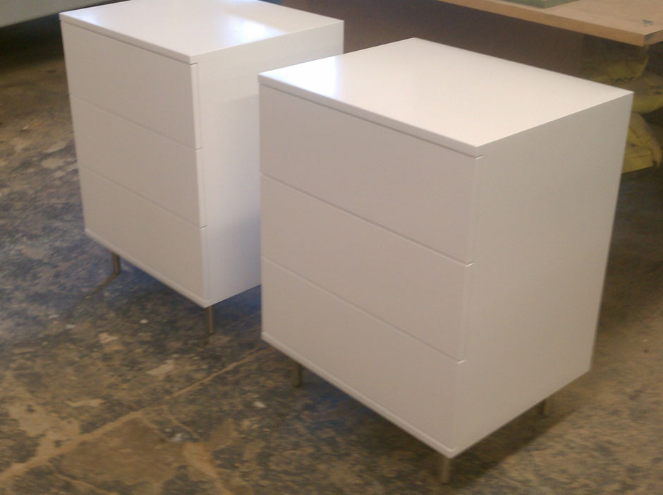 CUSTOM-WYTHE-STYLE-NIGHTSTANDS-White-Satin-All