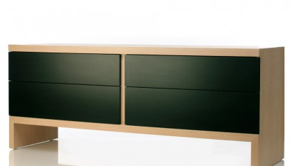 LORIMER-4-BLACK-DRAWERS