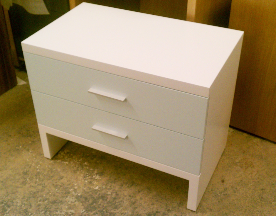 MORGAN-2-White-Satin-Ice-Blue-Drawers