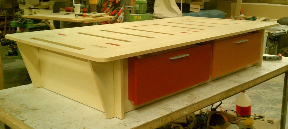 STILLWELL-Twin-Maple,-Red,-Orange