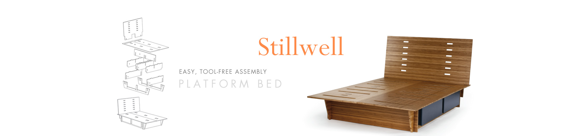 Stillwell-Slider1